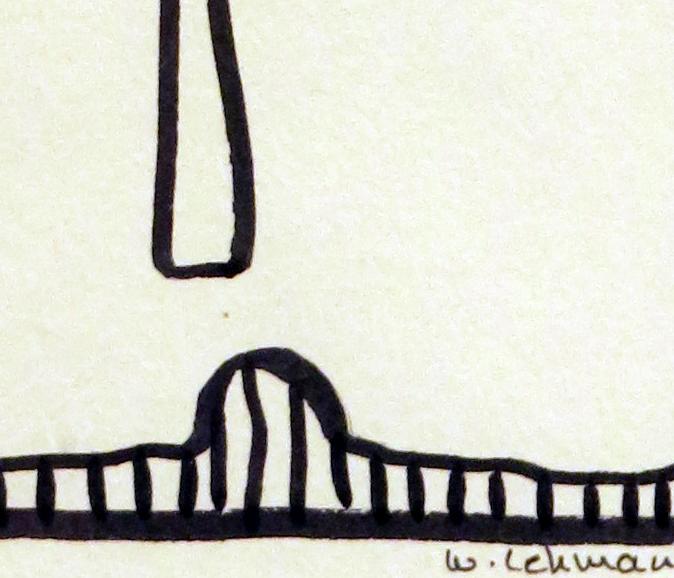 lehman detail